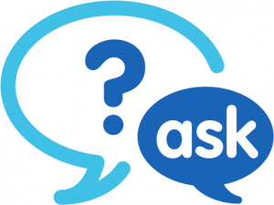 bandce-ask-logo