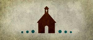 eternal-mission-church_620